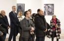 Svečano otvorena retrospektivna izložba Đure Sedara