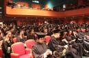 Filozofski fakultet Sveučilišta u Mostaru promovirao 452 diplomanta