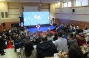 Sveučilište u Mostaru: Rektorovu nagradu dobila 44 studenta