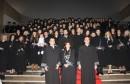 Ekonomski fakultet Sveučilišta u Mostaru promovirao 209 diplomanata
