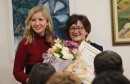 "Humanitarna udruga ""fra Mladen Hrkać"" dodijelila nagrade za volontere godine"