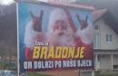 Radikalni islamisti u BiH poručili muslimanima: 'Čuvaj se bradonje, dolazi po našu djecu'