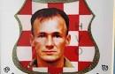 Obilježavanje 26. godišnjice pogibije hrvatskog branitelja Ivice Ćutuka