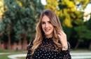 KARLA ZOVKO: Debatni klub odlična je prilika za svakog studenta