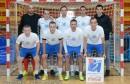 Mostarci među 32 najbolje ekipe na najstarijem malonogometnom turniru u Hrvatskoj