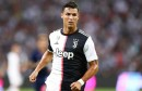 Ronaldo u lovu na Puškaša, na vrhu Josef Bican