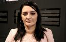 Tko su uhićeni u akciji Federalne uprave policije, među njima i kustošica muzeja u Mostaru