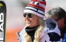 KO' ĆE TE ČEKAT VIŠE Poznata skijašica zaprosila dečka na Božić