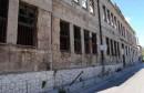 Iz SAD-a izručen optuženi za zločine u Mostaru