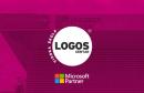 Postani certificirani Microsoft stručnjak!