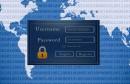 Objavljen popis najgorih lozinki korištenih u 2019.