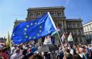 Orbanova vlada želi kontrolirati i kazališta