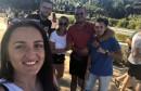 AMERIČKA AVANTURA Mostarski student za Hercegovina.info ispričao svoje neprocjenjivo životno iskustvo