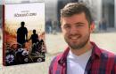 Mostarski student napisao knjigu o teškim uvjetima odrastanja u vrijeme Domovinskog rata