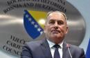 VISOKA KORUPCIJA Podignuta optužnica protiv ministra Mektića