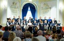 Mostar: Koncert MPD Mirta Split povodom Svetog Nikole
