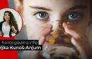 ISTRAŽILI SMO U mnogim školama u BiH djeci se i dan danas brani da piju vodu ako ožedne na satu