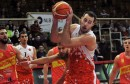 Na krilima Rikića košarkaši OKK Slobode deklasirali ekipu Mladosti