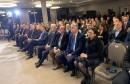 Čović u Zagrebu: HDZ BiH temelji se na kršćanskoj tradiciji hrvatskog naroda