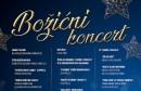 Božićni koncert udruge UZOR i VS 'Ivančice i prijatelji'