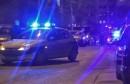ŠOK U BILEĆI Muškarac (35) počinio samoubojstvo u stubištu zgrade
