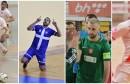 ANALIZA Završen jesenski dio Premijer futsal lige BiH