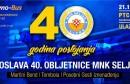 MNK SELJAK Klub iz Livna je posljednji prvak Jugoslavije i treća momčad Europe
