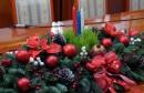 MOSTARSKI BISKUP Ratko Perić poslao božićnu čestitku