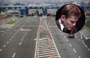 Ruski pijanist objavio fotografiju uređaja za koji se mislilo da je bomba