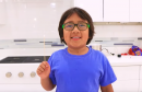 Osmogodišnjak u 2019. zaradio 26 milijuna, prvi na listi najplaćenijih YouTubera