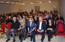 Rekreativno trčanje u Mostaru: Udruženje Sanus Motus predstavilo planove za 2020. godinu