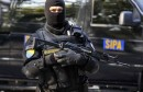 VELIKA POLICIJSKA AKCIJA SIPA otkrila i privremeno oduzela oko 400 kilograma opojne droge u Uskoplju