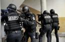 SIPA uhitila dvije osobe zbog terorizma