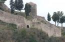 STOLAC Gradnja sakralnih objekata u zaštićenom pojasu nacionalnog spomenika?