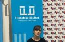 Popularni film 'Aleksi' oduševio mostarske studente