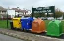 NEUM MEĐU PRVIMA Uskoro nabavka zelenih otoka za odvojeno prikupljanje otpada