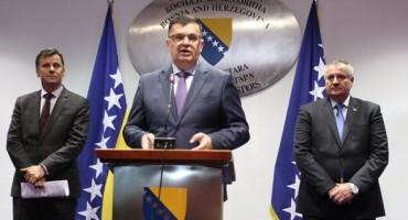 Novalić: Dogovorena deblokada 120 milijuna KM