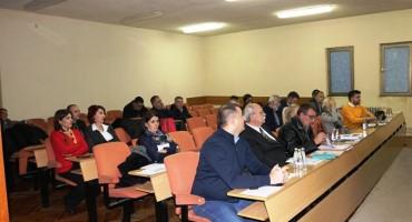 Jablanički komunalci u Crnoj Gori učili o gospodanju otpadom