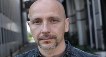 Stanković otkrio što mu je gledatelj iz BiH poslao na Božić