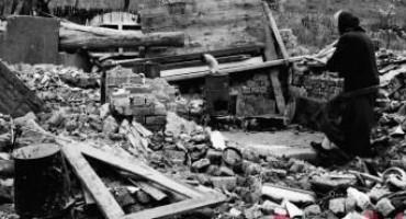 26. OBLJETNICA ZLOČINA NAD HRVATIMA: Kolona sjećanja na žrtvu Križančeva sela