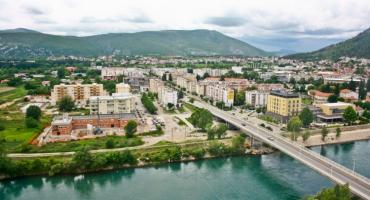 Grad Čapljina raspisao Javni poziv za dodjeljivanje novčane potpore obiteljima s četvero i više djece