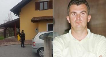 'NESTAJUĆI TRGOVCI' I 'FIKUS DIREKTORI': Bašićeva imovina na meti istražitelja i u Hercegovini