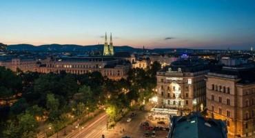 Beč - Srbi, Turci, Nijemci, Poljaci i Bosanci najbrojniji
