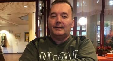 Sretan kraj potrage: Pronađen Berislav Kožul