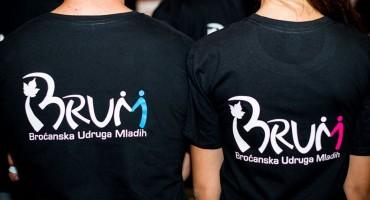 Izborna skupština Broćanske udruge mladih