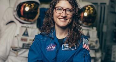 NASA-ina astronautkinja oborila rekord najduljeg boravka žene u svemiru