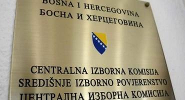 SIPBiH Kandidati za Vijeće ministara ispunjavaju uvjete za imenovanje