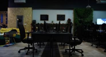 U Novu godinu Code Hub Mostar ulazi s novim pogodnostima