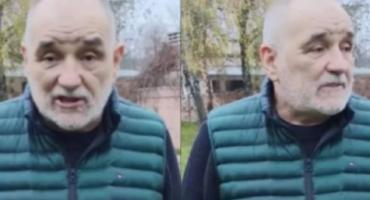 Đorđe Balašević: 'Upitni su koncerti u Zagrebu i Osijeku'