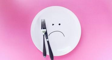 Dijeta po kojoj se ne jede čak 18 sati dnevno produljuje život